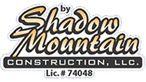 Shadow Mountain Homes